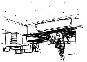 sketch1-white