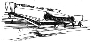 sketch2-white