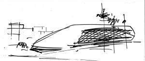 sketch3-white